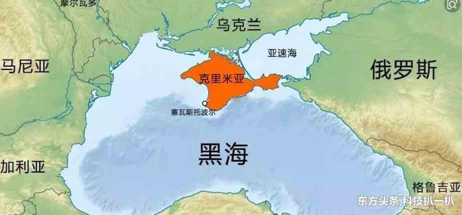 北约一强国挑事而来俄罗斯增加10艘战舰!