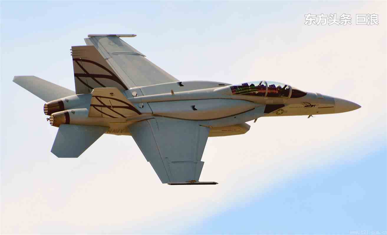 中型双发战机被大国空军拒之门外