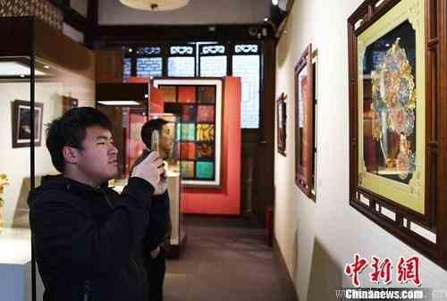 福建立法保护非物质文化遗产
