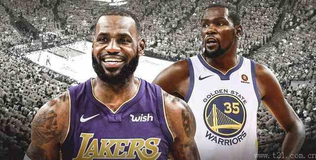 2019年NBA自由球员交易市场