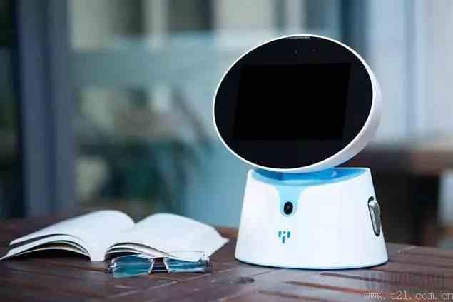 机器人能否满足老年人的陪伴