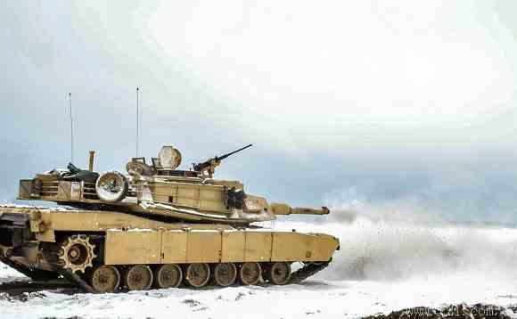 军情观察|要买战机坦克导弹 台湾为何不断炒作美对台军售?