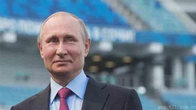 美俄争霸的下个战场?俄罗斯欲在这个地区重振雄风