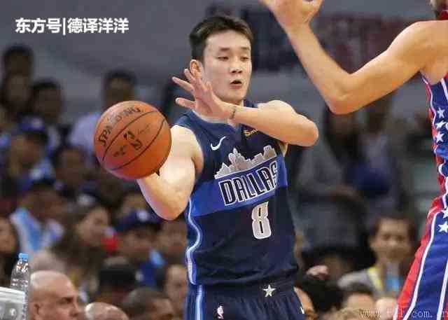 经纪人赴美接人,中国男篮王牌侧翼即将回归山东队?